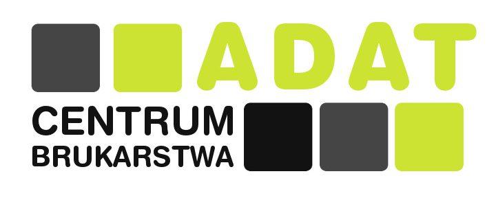 ADAT – Centrum Brukarstwa